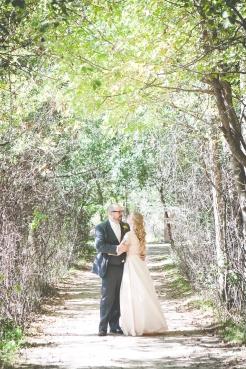 October 03, 2015{Ryberg Wedding}-40