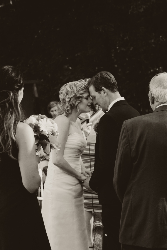September 05, 2015{Love Bird Wedding}-284