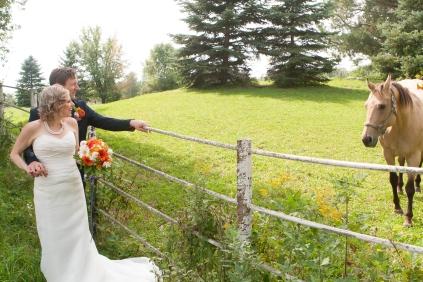 September 05, 2015{Love Bird Wedding}-48
