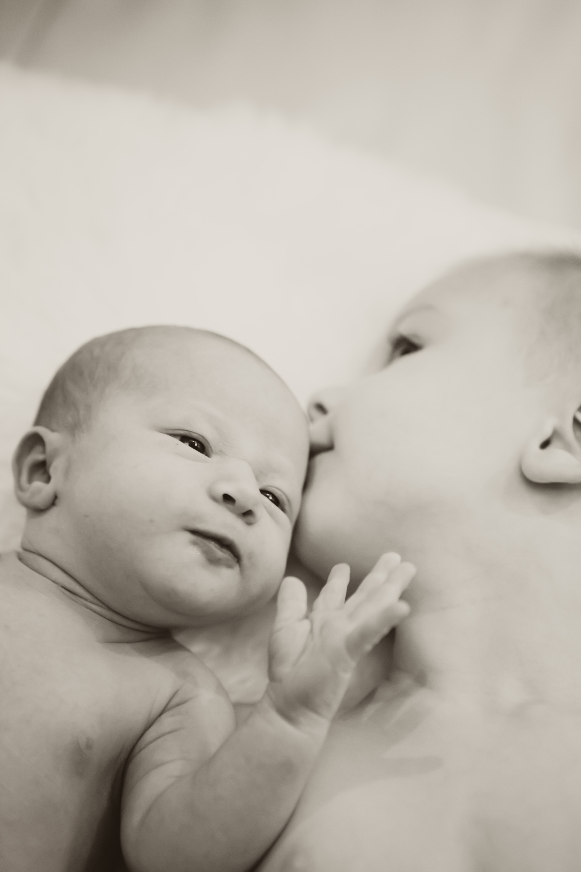 August 08, 2016{Ruby Newborn}-11