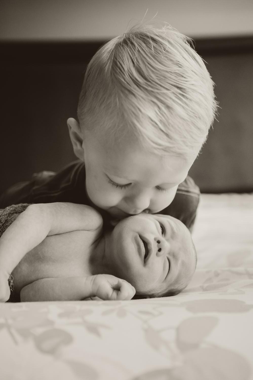 august-23-2016hauan-newborn-23