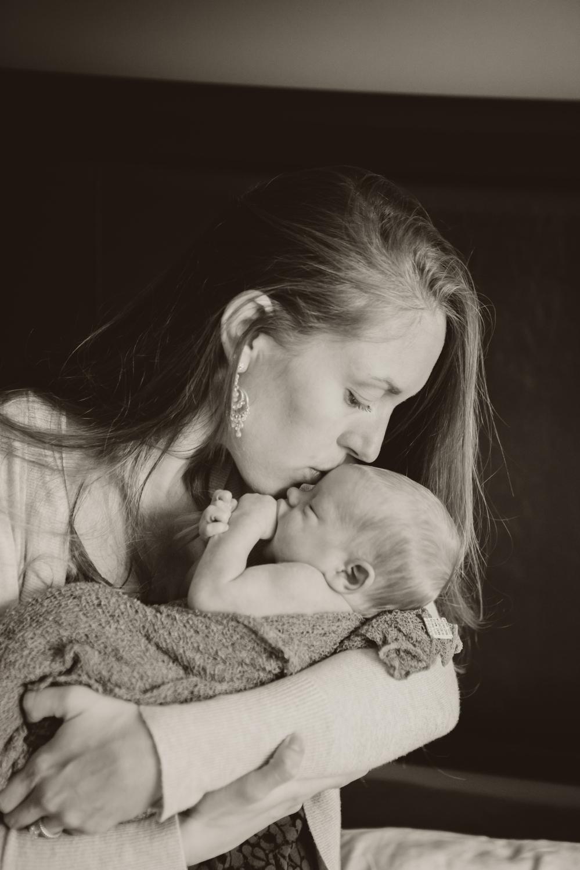 august-23-2016hauan-newborn-33