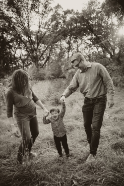 September 21, 2019{Lopez-May Family}30